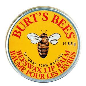 Burts Bees Beeswax Lip Balm Dose 8.5 g