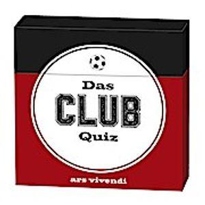 Das Club-Quiz