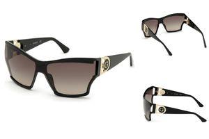 Damensonnenbrille Guess GU76500001F