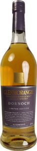 Glenmorangie Whisky Dornoch 0,7l