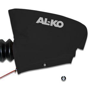 AL-KO Wetterschutz / Deichselhaube  für Sicherheitskupplungen