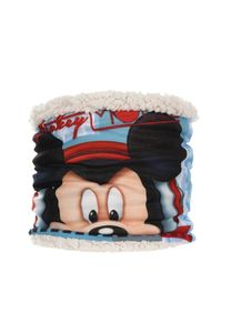 Disney Mickey Mouse Schlauch-Schal Loop Snood