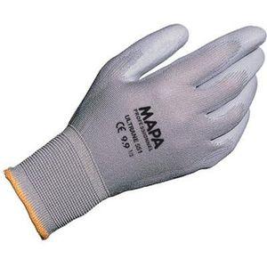 MAPA Handschuh Ultrane 551 Gr.7 (Inh.10 Paar)