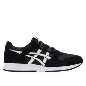 Asics Schuhe Lyte Classic, 1191A297001, Größe: 41,5