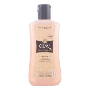 Anti-Aging-Gesichtstonikum Total Effects Olay 200 ml