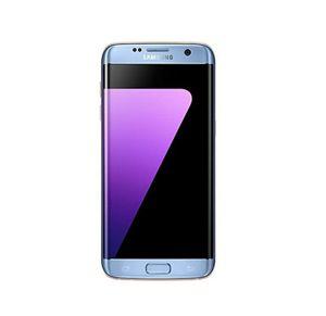 Samsung Galaxy S7 Edge G935 in blue coral