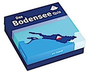 Das Bodensee-Quiz (Spiel)