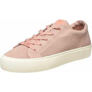 UGG Sneakers EUR 41