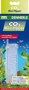 Dennerle CO2 Mini-Flipper