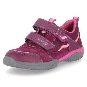 Superfit Schuhe Storm, 10063825000, Größe: 32