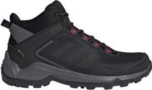 adidas Terrex Eastrail Damen Trekkingschuhe Schwarz Schuhe, Größe:38