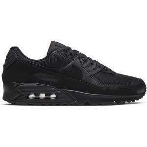 Nike Schuhe Air Max 90, CN8490003, Größe: 45,5