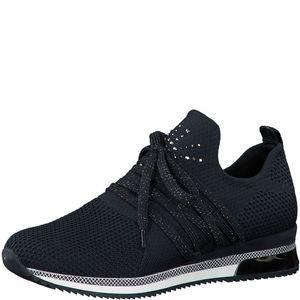 MARCO TOZZI Premio Fashion Slip-On Sneaker Low Top, Größe:EUR 41