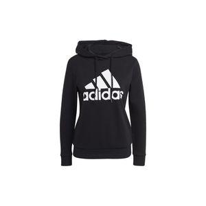 Adidas W Bl Ft Hd Black/White Xs