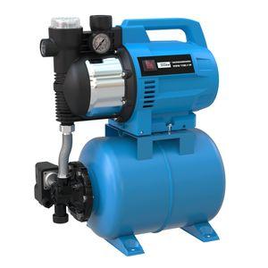 Hauswasserwerk HWW 1100.1 VF