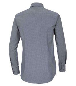 Venti Langarm Business Hemd