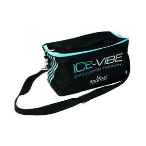Horseware Ice-Vibe Cool Bag - Transporttasche
