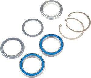 Fsa Bearings Kit Atb Bb 30 Afterburner  One Size