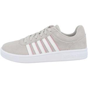 K-Swiss Sneaker low grau 40