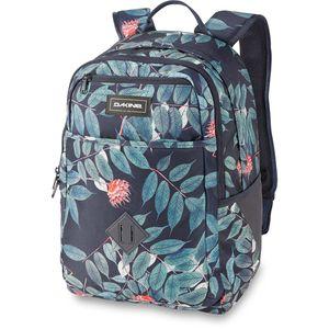 Dakine ESSENTIALS PACK 26L Eucalyptus Floral Schulrucksack Laptopfach