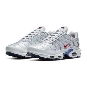 Nike Schuhe Air Max Plus, CW7575100, Größe: 43