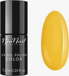 NeoNail 7544-7 UV Nagellack 7,2 ml First Rays Maniküre