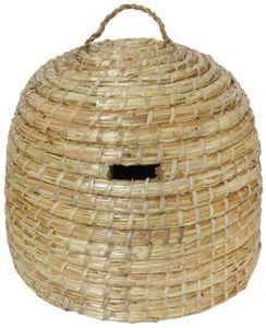Esschert Design Bienenkorb; C2041