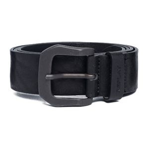 Replay Am2573 Belt Black 95 cm