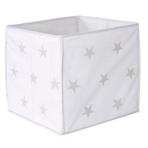 Roba Aufbewahrungsbox 'Little Stars'; 139100HGV190