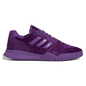 adidas A.R. Trainer Mode-Sneakers Violet EE5287