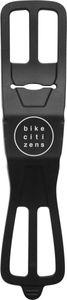 Bike Citizens Smartphone- Halter Finn Schwarz