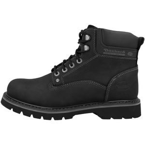 Dockers by Gerli Boots schwarz 45