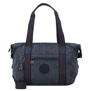 Kipling Peppery Ewo Handtasche 27 cm