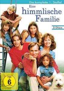 Eine himmlische Familie - Season 1