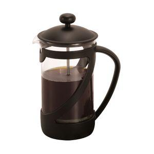Axentia Kaffee/Tee-Bereiter, 600ml Vorgänger 26168