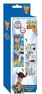 Disney puzzle Zweiseitig Toy Story24 Stück