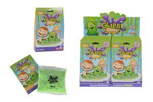 Simba Glibbi Slime Pulver; 105954666
