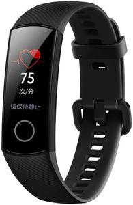 Huawei Honor Band 5 bluetooth Smart Wristband Wasserdichter Fitness Tracker Smartband Pedometer