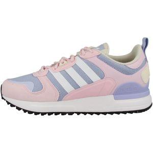 Adidas Sneaker low rosa 39 1/3