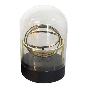 Automatische Uhrenbeweger Leiser Motor Farbe Golden