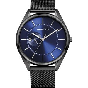 BERING Automatik-Uhr für Herren 16243-227 limited Edition