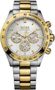 Boss Black 1512960 Herrenchrono