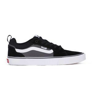 Vans Schuhe Filmore, VNA3MTJT2J, Größe: 47