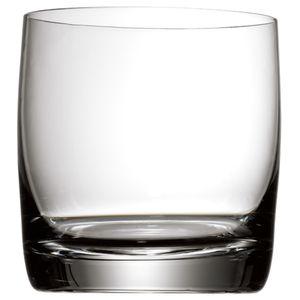WMF Whiskybecher Easy 6ER GP 907369990