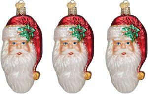 2020 personalisierte Weihnachtsverzierungen, für Weihnachten, personalisierte hängende Weihnachtsverzierung, Familien-kundenspezifisches Weihnachtsbaumanhänger-Dekorationskit Kreatives Geschenk