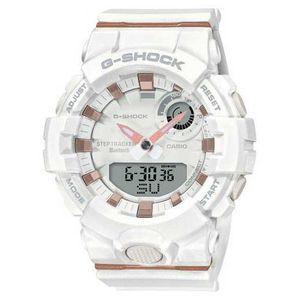 G-shock Gma-b800-7aer White One Sieze