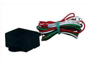 Tagfahrlicht Modul (2310-91100071)