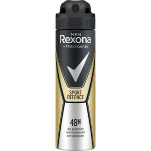 Rexona Men Sport Defence 150 ml