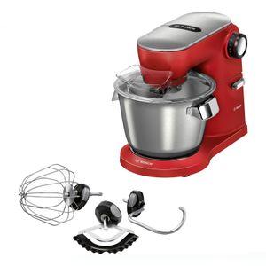 Bosch MUM9A66R00 Küchenmaschine