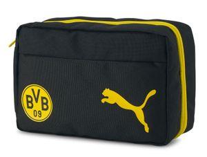 PUMA BVB Borussia Dortmund Kulturbeutel